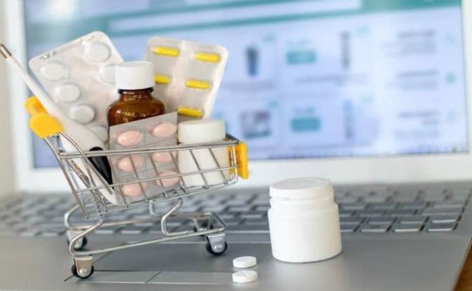 ¿Es importante el asesoramiento farmacéutico online? 1