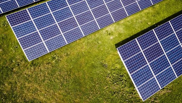 ¿Sabes cómo funciona un sistema fotovoltaico? 1