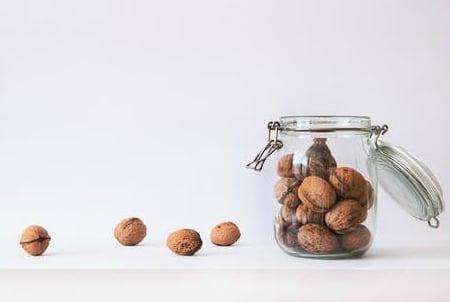 sintomas alergia alimentaria