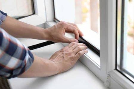 como mantener el calor en un hogar