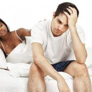remedios caseros para ereccion duradera